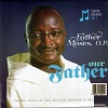 Cover: Father Moses - Our Father